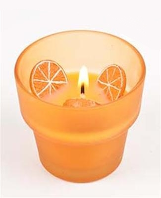 duftkerze_im_glas_orange.jpg
