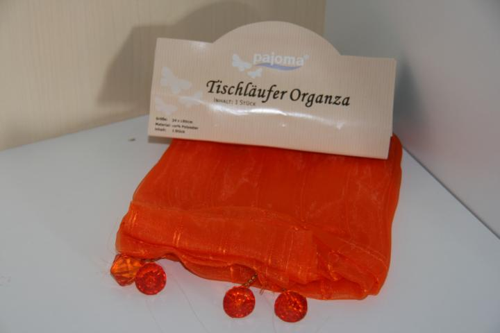 tischlaeufer_orange.jpg